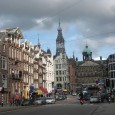 Like Paris, Amsterdam can be a tricky city to navigate especially when you're trying to find the perfect neighbourhood to stay in. Between the Red Light District, its romantic canals, […]