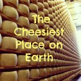 In my hometown, there's a little grocery store where I pick up my cheese. I pay for it, bag it, and take it home to enjoy – without a second […]