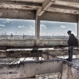Mostuniversity kids head to the clubs or pick up a sportwhen they're not studying. Robert started weaving through old abandoned buildings and crumbling structures. Urban exploration he calls it. The […]