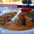 When you're hungry in Hungary, it's not such a bad place to be. Classic Hungarian dishesare homestyle foods likehearty stews, meaty dishes usually with dumplings and lots of paprika, cakes […]