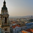 For about fifty years Hungary was ruled underthe Soviet regime, like much ofthe Eastern bloc. Many buildings were strippedor left neglected by the communist stateafter 1949 until the end of […]
