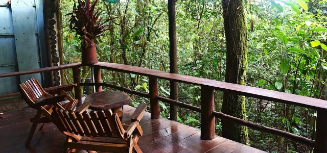 Choosing what to do and where to stay when you travel can have a direct impact on the destination and community you visit. In Costa Rica, the government and local ticos see […]