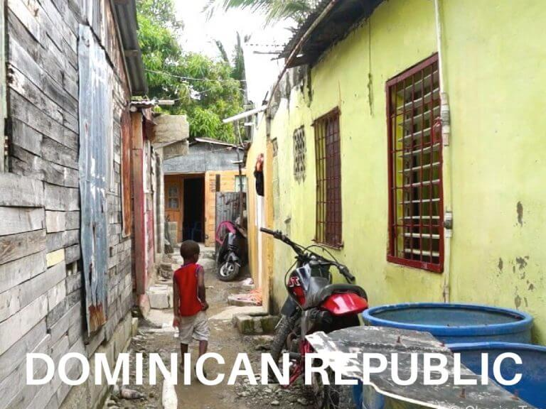 Dominican Republic Travel Tips